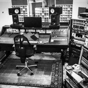 Gernhart Studio