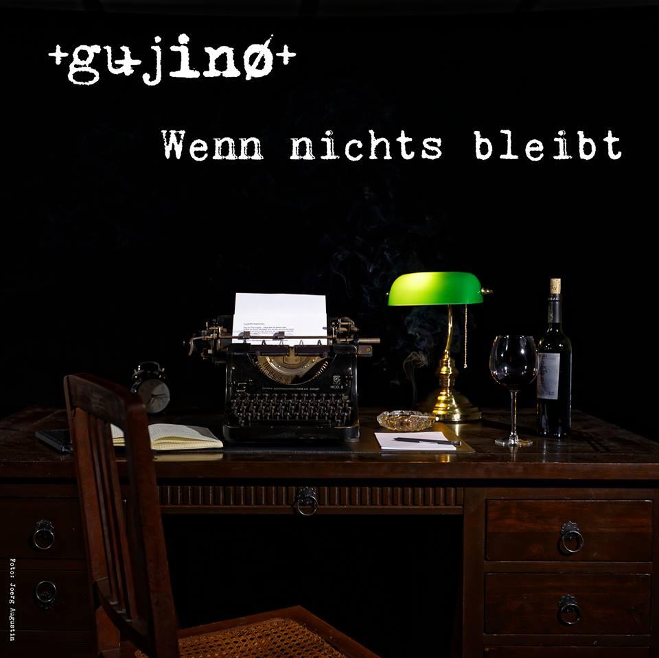 20 – Gujino – Wenn nichts bleibt